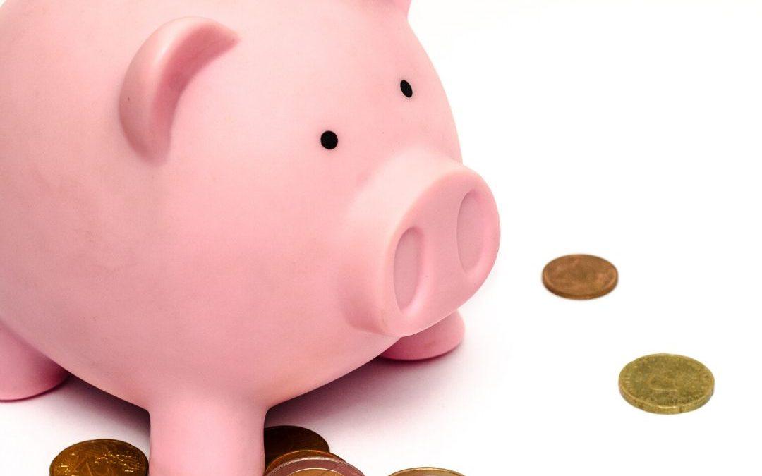 Jak zarabiać więcej korzystając z 50% uzyskania przychodu ?