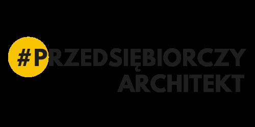 Przedsiębiorczy Architekt