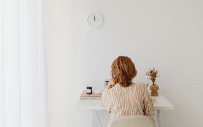 Jak rozhulać studio projektowania wnętrz w 3 krokach?